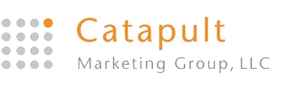 Catapult Marketing Group