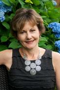 Carolyn Marconi